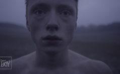 Review: Deer Boy (2017)