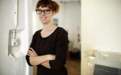 Director-Corina-Schwingruber-Ilic_publishingformat