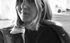 Tanja Bresan_portret