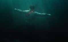 50916-THE_DIVER_-_Official_still__2_