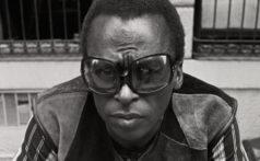 Miles-Davis_Still_WEB_01