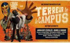 terror-on-campus1