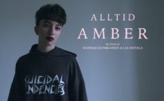 alltid_amber-4