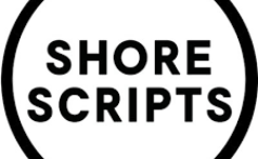 shorescripts2