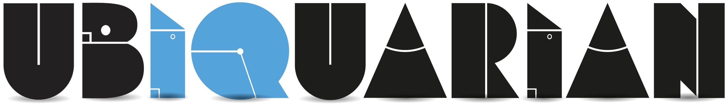 ubiquarian banner