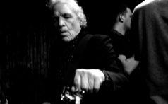 59314-SPORTIN__LIFE_-_Director_Abel_Ferrara