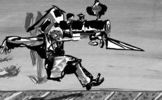 locomotor-1