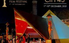 cairo-film-festival
