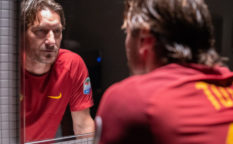 Mi_chiamo_Francesco_Totti_Film_Still_1