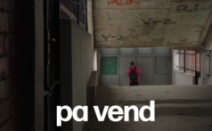 PaVend_Disclosed