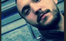 Manolis_portrait