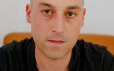 diego_marcon_portrati_ph_Riccardo_Banfi_LoRes