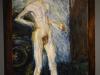richard-gerstl_nude-self-portrait-with-palette_1908