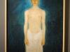 richard-gerstl_semi-nude-self-portrait_1904-05
