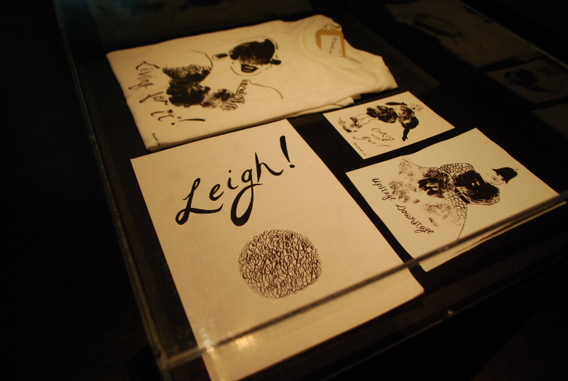 zines-and-other