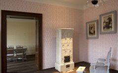 Egon Schiele birth house