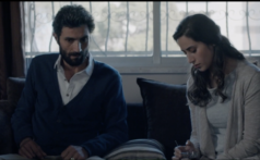 GIVE_UP_THE_GHOST_-_Maria_Zreik_and_Ziad_Bakri