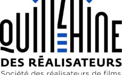 Logo_Quinzaine_des_réalisateursOHNE
