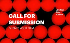 AFF-2019-online-banners_call-for-submission_web-banner-ENG-1200x675