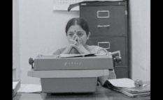IsThisJustaStory-Yugantar-1983-FimStill