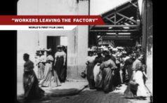 workersleaving-factory