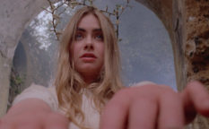 Woodlands_Dark_and_Days_Bewitched_a_History_of_Folk_Horror_Film_Still_1