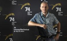 Locarno: 74 Locarno Film Festival, Kazneni Udrac (Penalty shot) PDD
